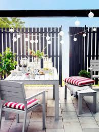 ikea outdoor lighting. Exellent Outdoor IKEA 2013 Summer Decorative Lighting  15 On Ikea Outdoor Lighting W