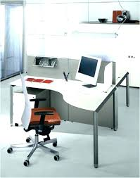 elegant office accessories. silver desk accessories office elegant chic magazine .