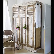 white wood wardrobe armoire shabby chic bedroom. armoire bedroom armoires whitewashed cottage chippy shabby chic antique french country wardrobe identification design white wood