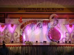 baalaji decorators Wedding Backdrops Coimbatore Wedding Backdrops Coimbatore #19 Elegant Wedding Backdrops