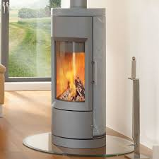 decoration small gas heating stoves hanging wood burning fireplace free floating fireplace modern hanging fireplace