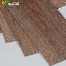 china waterproof scratch proof fireproof pvc vinyl flooring for ce china pvc flooring vinyl flooring