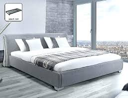 best mattress for heavy person – Download House Online Beautiful
