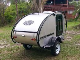 Small Picture 30 best teardrop campers images on Pinterest Teardrop campers