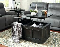 ashley furniture round end tables – zesthq