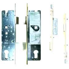 pella patio door handle french door hardware french door lock hardware full image for patio door hardware installation instructions pella sliding patio door