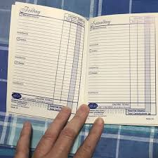 Food And Exercise Diary Food And Exercise Diary Alan Borushek Sports Gym