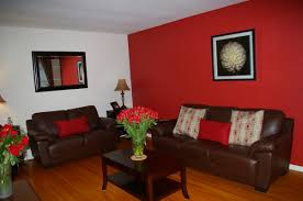 100 best red living rooms interior design