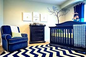 light yellow nursery rug c g blue chevron gs for extraordinary floor crochet baby round aqua