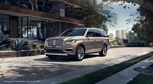 2018 lincoln navigator price. plain 2018 2018 lincoln navigator interior photo for your desktop and lincoln navigator price