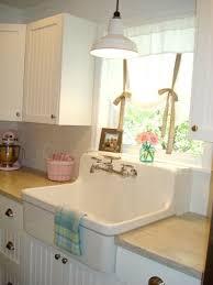 high back kitchen sink remarkable vintage amp antique sinks dining
