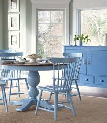 cottage dining room tables. Dining Table By Maine Cottage | Wendy Pedestal #mainecottage Room Tables