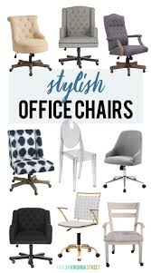 stylish office chairs most with really affordable price tags via life on virginia street bedroommagnificent office chair performance quality