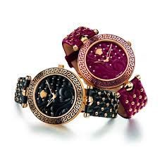 versace unveiling new versus watches at baselworld pursuitist versace unveiling new versus watches at baselworld