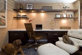 man cave office ideas. Designing A Masculine Home Office More Man Cave Ideas Pinterest