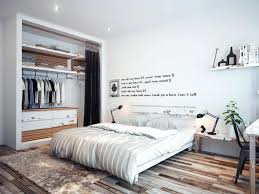 hipster bedroom tumblr. Hipster Bedroom Designs Luxury Ideas 70 Wall Decor Tumblr Full Size Of