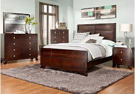 lane bedroom furniture. Where To Get Lane Bedroom Furniture And