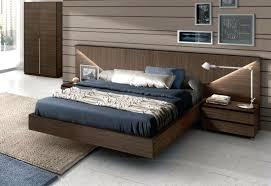 King Size Platform Bed Frames Large Size Of Bedroom Solid Wood ...