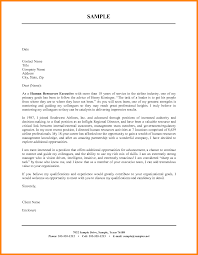 Free Cover Letter Template Microsoft Word Microsoft Word Peachy