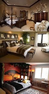 zebra print bedroom furniture. Fine Bedroom Decoration Ideas Outside Lighting Decorating With White Furniture  Office Plan Software Zebra Print Bedroom Wood Pallets Covered  Inside R