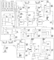 tpi wiring harness for 1956 nomad austinthirdgen org at tpi wiring diagram
