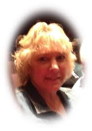 Dora Jean Mullins | Obituaries | richlandsource.com