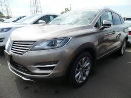 2018 lincoln iced mocha. unique lincoln iced mocha 2018 lincoln mkc select in lincoln iced mocha