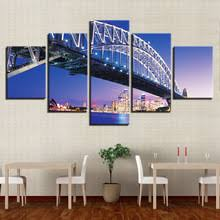 sydney harbour bridge online shopping the world largest sydney