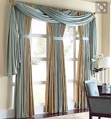 the 450 best cornices and valances images on window with jcpenney blinds window treatments ideas