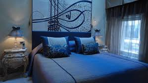 romantic blue master bedroom ideas. Nice Romantic Blue Bedrooms And Master Bedroom Ideas Fresh Decor R