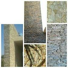 ez fit stone is a concrete stone