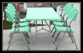 folding dining table designs suppliers. outdoor folding plastic dining table design designs suppliers n