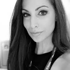 headshot makeup tutorial makeup daily