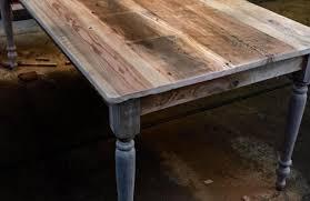 Custom Rustic Furniture Azle Tx Furniture Ideas
