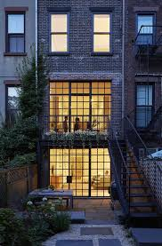 3 Bedroom Apartments Nyc Exterior Remodelling Interesting Inspiration