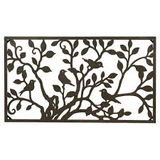 metal bird wall art hobby lobby metal kitchen wall art flying birds wall hanging hobby lobby guitar decor