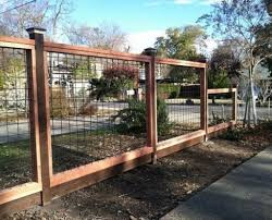diy welded wire fence. Contemporary Diy Full Size Of Fence4x4 Hog Wire Panels Welded Fence Lowes Diy   Inside E