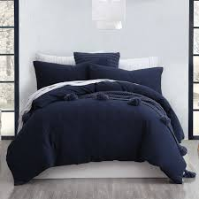 quilted duvet cover. Quilted Duvet Cover U