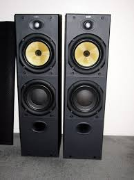 bowers and wilkins 685 s2 speakers. bowers and wilkins 685 s2 speakers