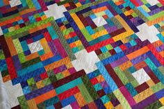 Free online jigsaw puzzle game | STash busters | Pinterest ... & Image result for quilt designs Adamdwight.com