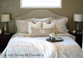 Shabby Chic Decor For Bedroom Shabby Chic Bedroom Furniture Cream Old Shabby Decorating Ideas