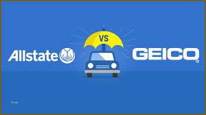 Allstate Car Insurance Free Quote Unique Liberty Mutual Insurance Awesome Allstate Car Insurance Quote
