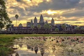 Image result for Cambodia