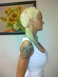 Návrh Tetování Rukávu Diskuze Omlazenícz