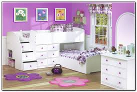 bunk bed with stairs for girls. Perfect Bunk Decorating Exquisite Bunk Beds For Girls With Stairs 8 Low Toddler Bunk Beds  With Stairs For In Bed U