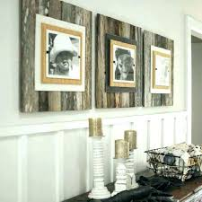 distressed wood wall decor distressed wood wall decor iron and wood wall decor excellent decoration distressed  on rustic white wood wall art with distressed wood wall decor wood artwork for walls distressed wood