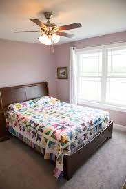 burlington bedrooms. Custom South Burlington Home Bedroom Bedrooms O