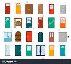 front door clipart. Unparalleled Front Door Clipart Open Kid Clip Art Success Wood Doors For W