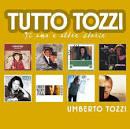 Tutto Tozzi [Bonus Tracks]