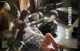 Weekly K Pop Music Chart 2010 July Week 3 Soompi